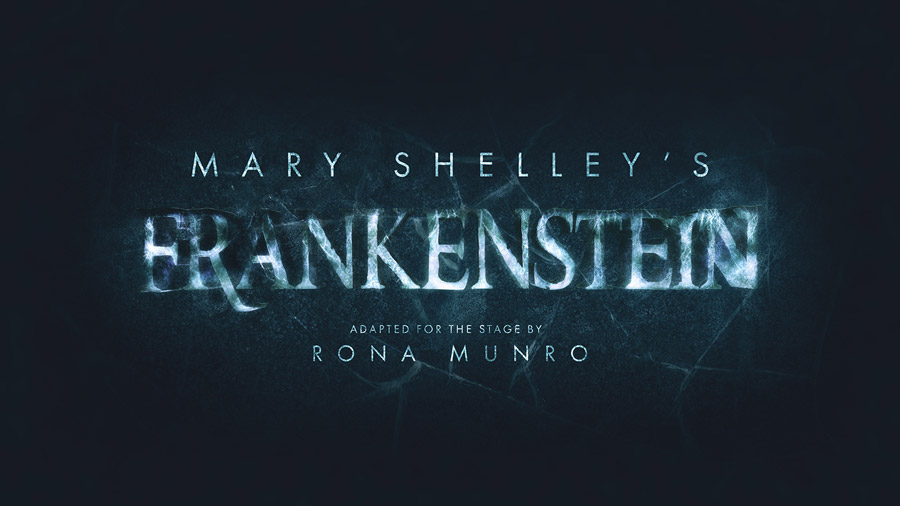 Frankenstein UK Tour tickets