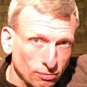 Julian Eaves - Features Writer