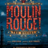Moulin Rouge tickets Broadway