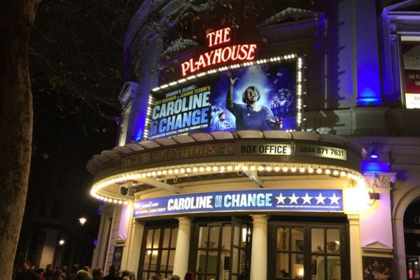 Playhouse-theatre-london-exterior