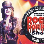 Rocky Horror Show UK Tour