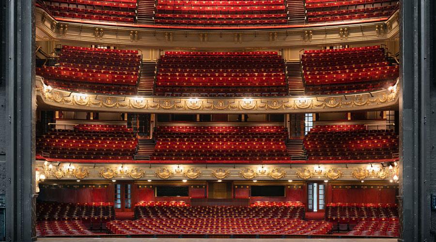 TRDL-Auditorium_30.12.2020_©-Philip-Vile-(1)