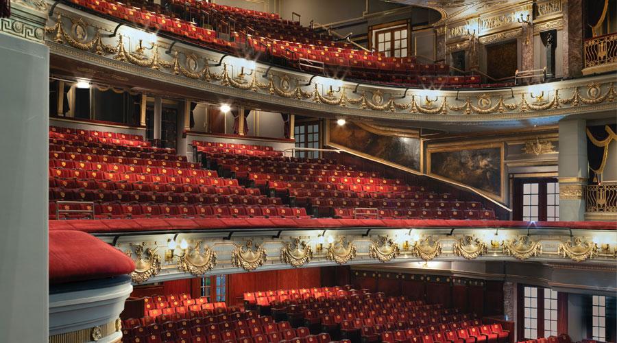 TRDL-Auditorium_30.12.2020_©-Philip-Vile-(29)