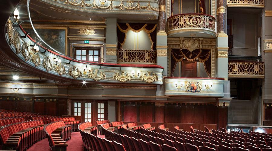 TRDL-Auditorium_30.12.2020_©-Philip-Vile-(34)