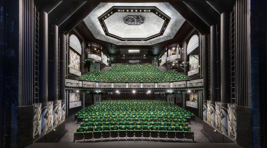Trafalgar-Theatre-1
