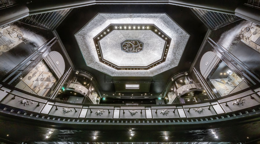 Trafalgar-Theatre-2