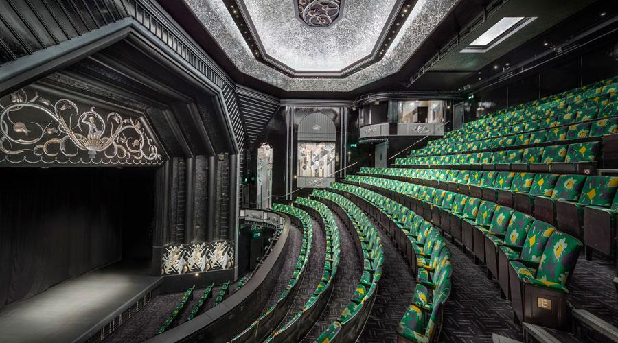 Trafalgar-Theatre-3