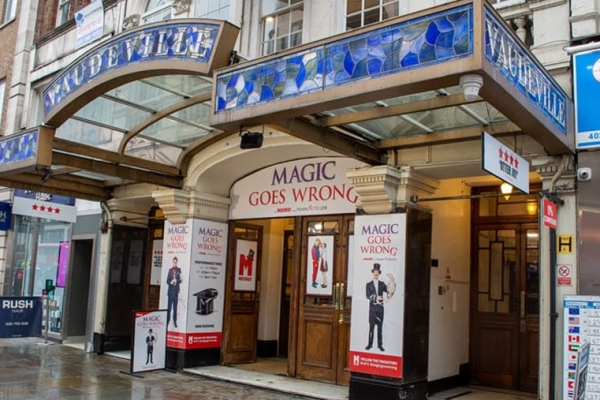 Vaudeville-Theatre-Exterior-Magic-goes-Wrong3