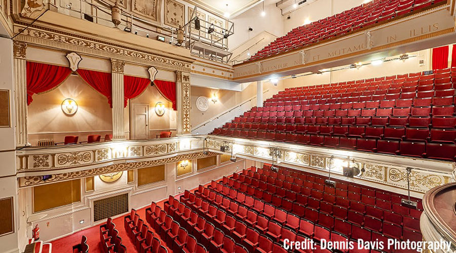 Vaudeville-Theatre-interior-from-box-1