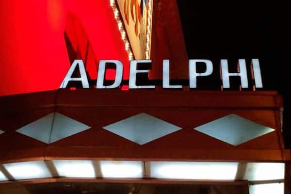 adelphi-theatre-exterior