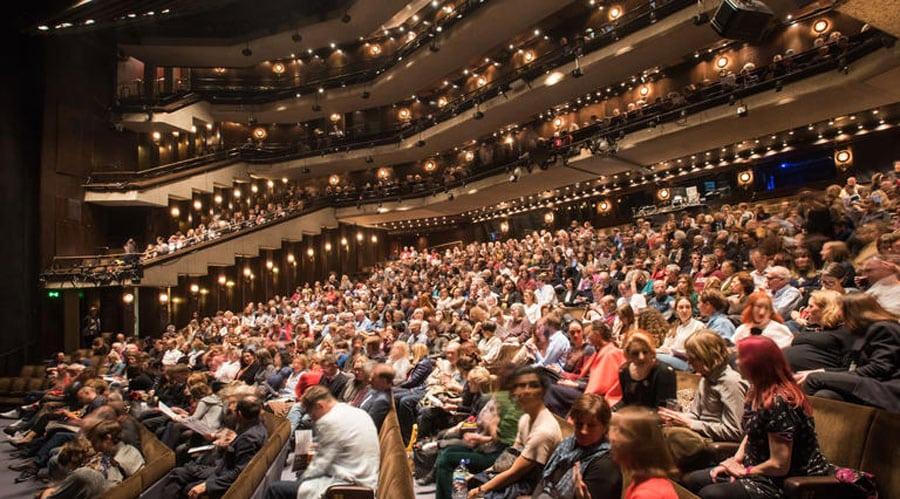 barbican-theatre-london