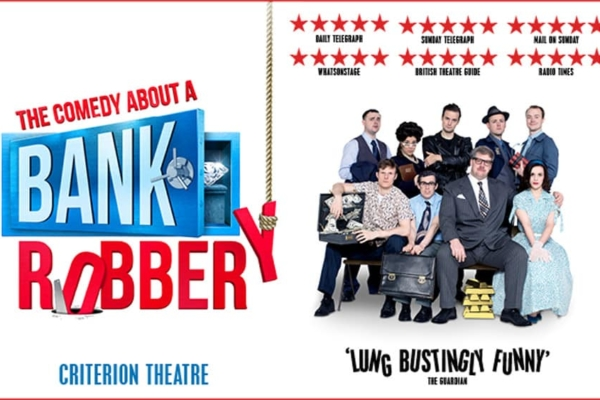 comedy-about-a-bank-robbery