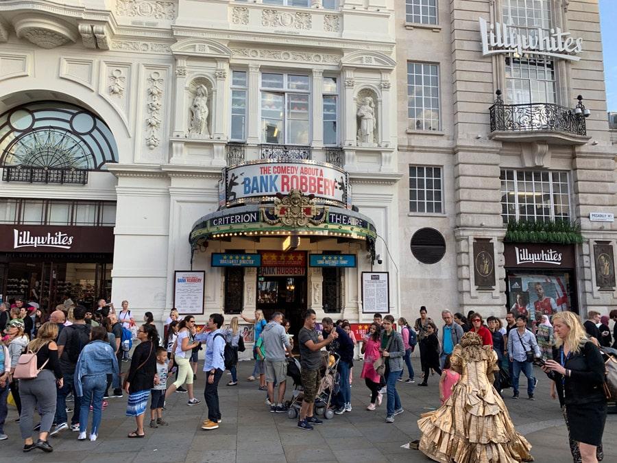 criterion-theatre-london