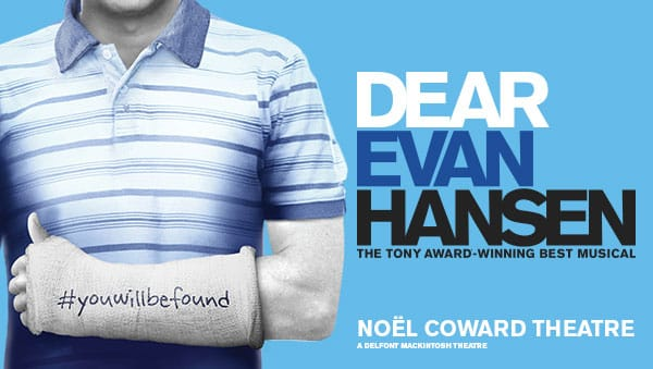 dear-evan-hansen-tickets-london