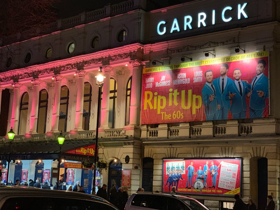 garrick-theatre-london