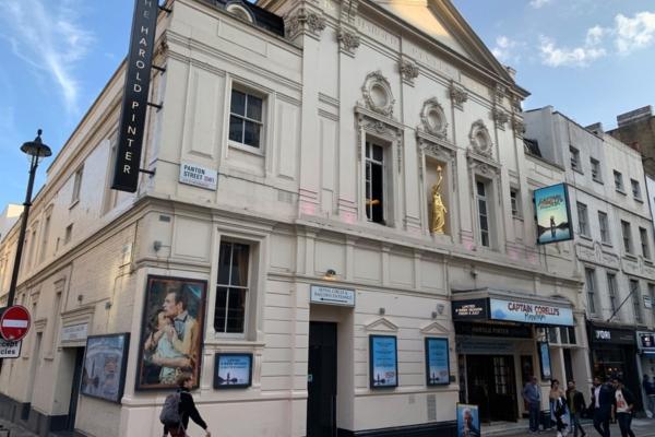 harold-pinter-theatre-london