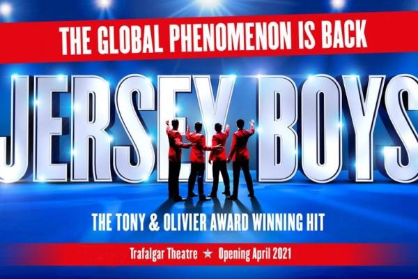 jersey-boys-tyrafalgar-theatre