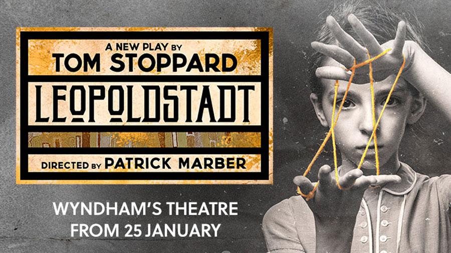 leopoldstadt-tickets-wyndhams-theatre