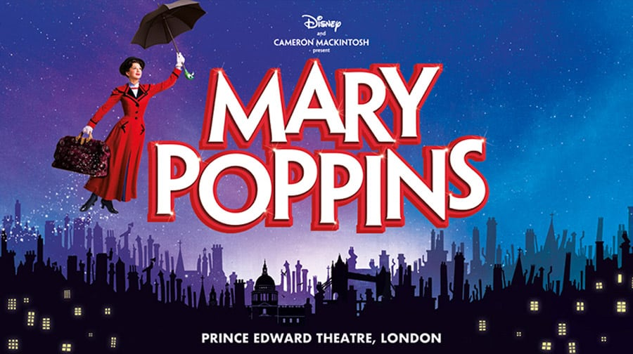 mary-poppins-tickets-london