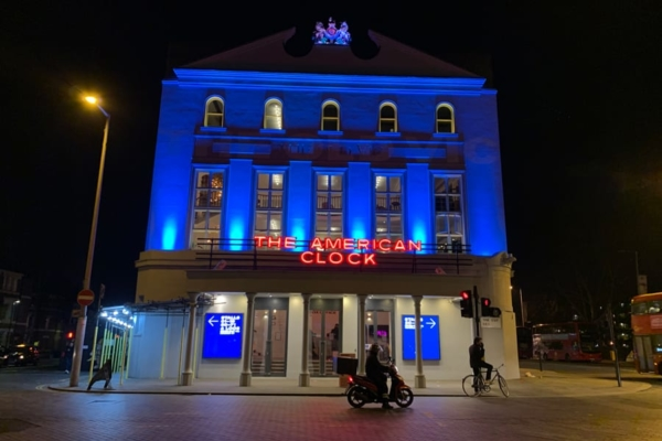 old-vic-theatre-london