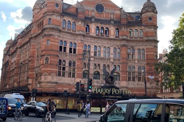 palace-theatre-london-2