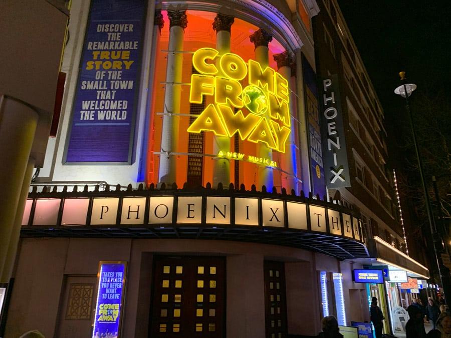 phoenix-theatre-london