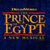 Prince Of Egypt Dominion Theatre