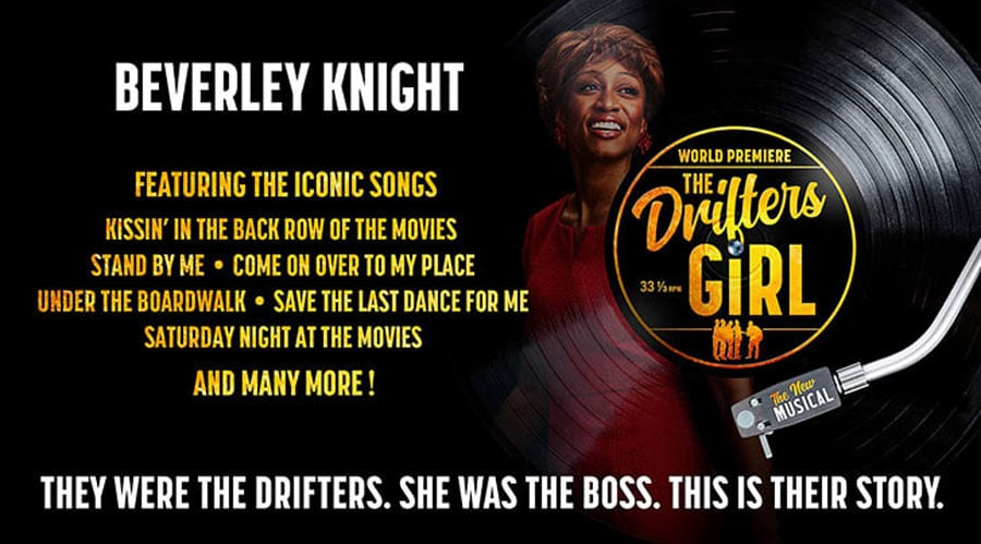 the-drifters-girls-west-end
