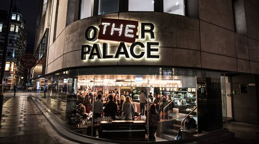 the-other-palace-theatre-exterior-craig-sugden