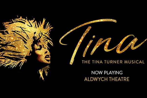 tina-tickets-aldwych-thjeatre
