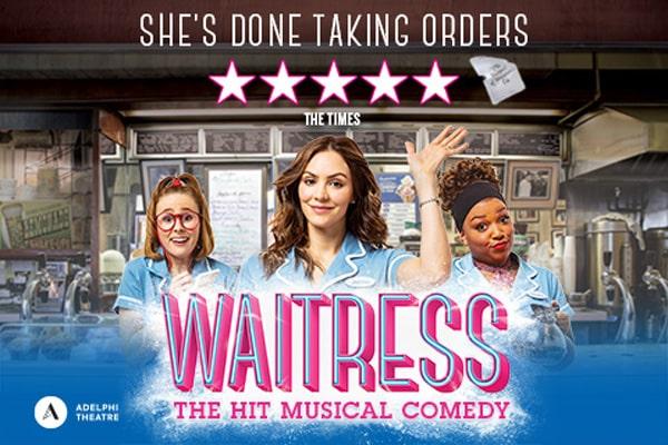 waitress-tickets-adelphi-theatre