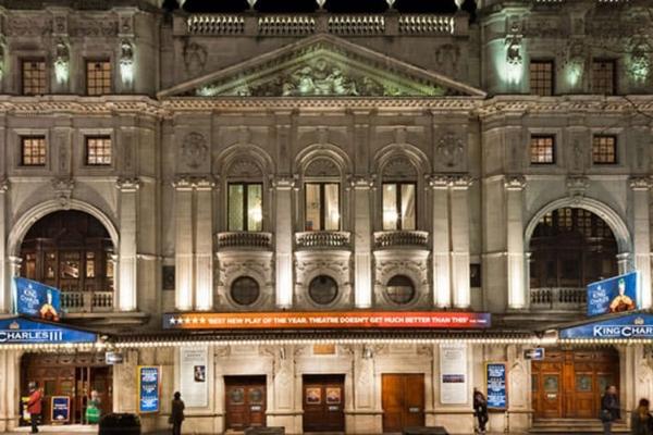 wyndhams-theatre-london-exterior