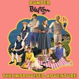 Bumper Blyton Tour