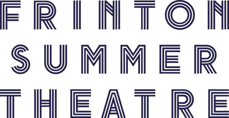 Frinton Summer Theatre
