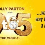 9 to 5 musical uk tour tickets 2021