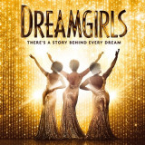 Dreamgirls Tour 2020