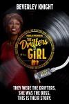 Drifters Girl Tickets