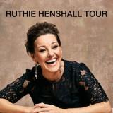 Ruthie Henshall Tour