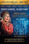 Blithe Spirit tickets West End