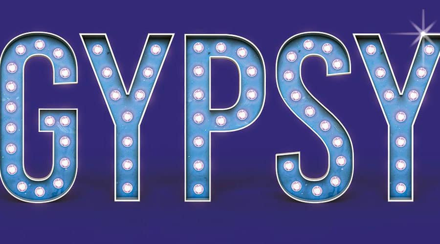 Gypsy Pitlochry Festival Theatre Highlights in Scotland