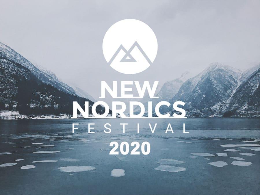 New Nordics Festival 2020