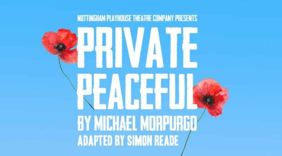 Private Peaceful UK Tour