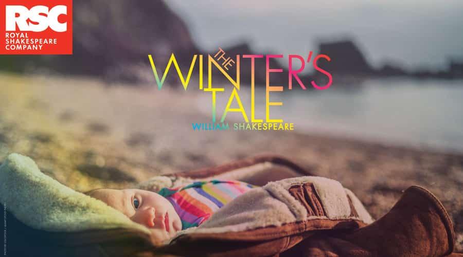 Winter's Tale RSC