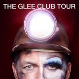 Glee Club Tour 2020