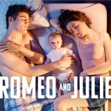 Romeo and Julie UK Tour Sherman Theatre National Theatre
