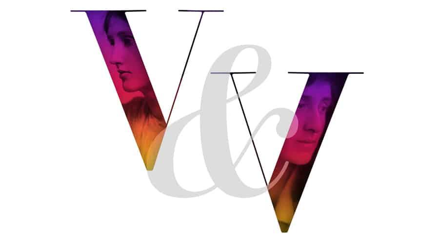 V and V Misha Pinnington