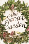 secret garden concert London Palladium