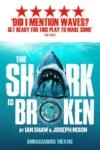 Shark Is Broken tickets Ambassadors Theatre London