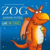 ZOG UK Tour 2020