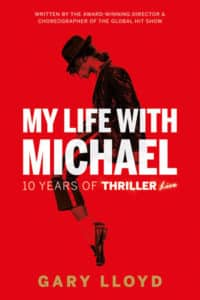 My Life With Michael Theatre Books